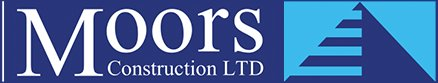 Moors Construction Ltd
